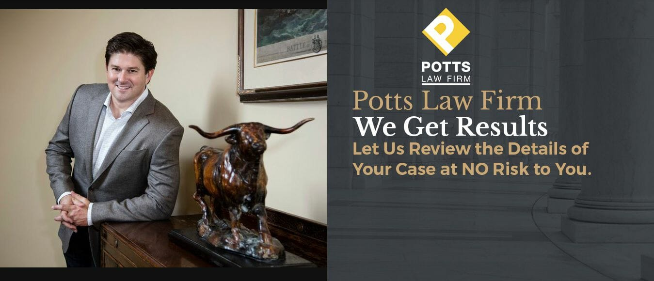 kansas city personal injury attorneys