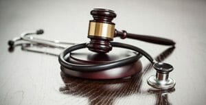 Kansas City Medical Malpractice Attorneys