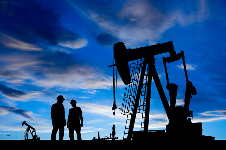 oilfield offshore injury lawyers the potts law firm