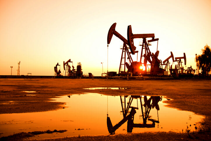 oil and gas company lawyers eminent domain attorneys